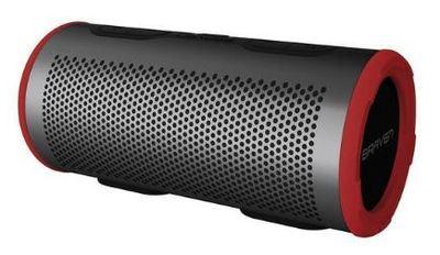 Braven stryde 360 waterproof bluetooth speaker bbrvfcgr 5