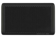 BRAVEN 405 Waterproof Bluetooth Speaker Black