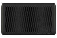 BRAVEN 405 Waterproof Bluetooth Speaker Black