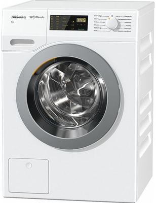 Miele 7kg Washing Machine