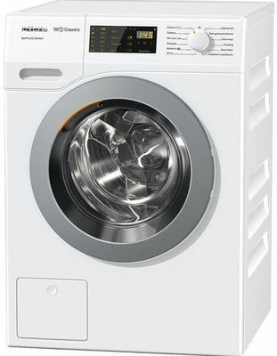 Miele 8kg Washing Machine