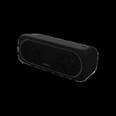Sony Portable Wireless Bluetooth Speaker - Black