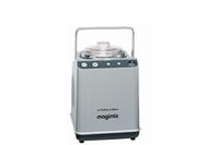Magimix Ice Cream Turbine