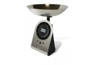 Salter Anniversary Electronic Kitchen Scale