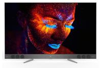 TCL X2 55in 4K QLED Android TV