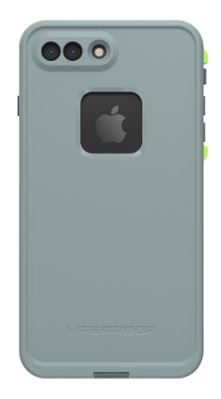 Lifeproof fre for iphone 8 plus and iphone 7 plus 77 56982 5