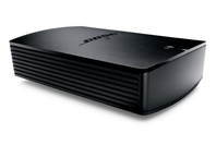 BOSE SoundTouch SA5 Amplifier