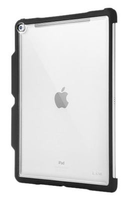 Stm dux case for 12.9 inch ipad pro 3