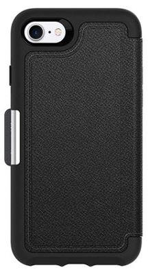 Otterbox iPhone 7/8 Strada Series Folio Case