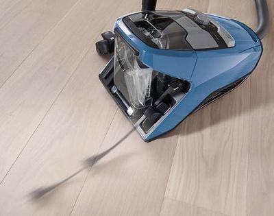 Miele blizzard cx1 multi floor powerline skcr3 bagless cylinder vacuum cleaner 4
