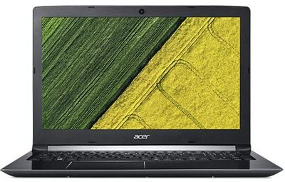 Acer A515-51G 15.6in Notebook (Display)