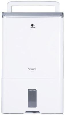 Panasonic f ywp33n 2