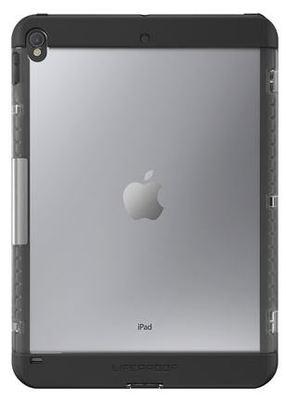 LifeProof NUUD iPad Pro (10.5-inch) Case