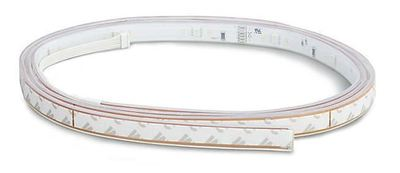 Philips Hue White and Colour Ambiance LightStrip Plus APR Ext