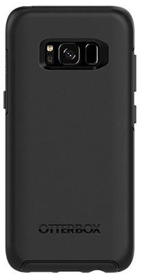 Otterbox symmetry series case 77 54544