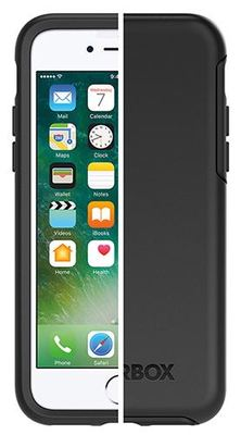Otterbox symmetry series case 77 56669 4
