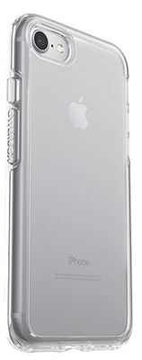 Otterbox symmetry series clear case 77 56719 3