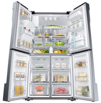 Srf719dls samsung 719l french door refrigerator 5