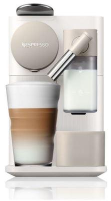 Delonghi nespresso lattissima one en500w 2