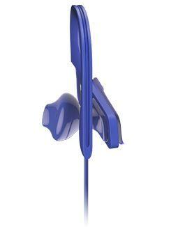 Rp bts10e a panasonic bluetooth sport earphones blue 3