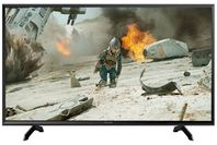 Panasonic 40inch LED TV