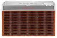 Geneva Touring/L Bluetooth Speaker - Cognac