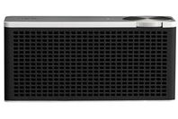 Geneva Touring/XS Bluetooth Speaker - Black