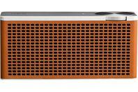 Geneva Touring/XS Bluetooth Speaker - Cognac