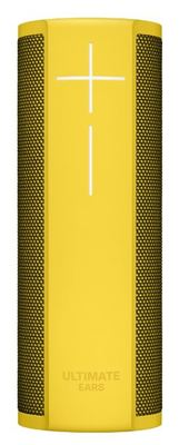 Logitech UE BLAST - Lemonade