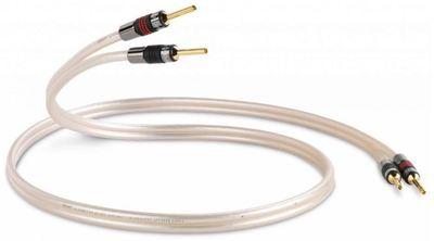 QED 3M Performance Original Cable