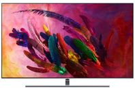 Samsung 75in Q7F 4K Smart QLED TV