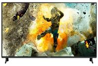 Panasonic 55inch UHD 4K TV (Ex-Display Model Only)