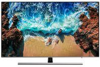 Samsung 75in Premium UHD 4K Smart TV