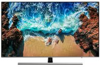Samsung 75in Premium UHD 4K Smart TV (Ex-Display Model Only)