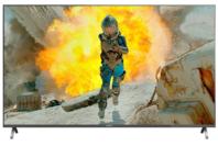 Panasonic 49in UHD 4K Smart TV