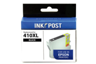 InkPost Epson 410XL Black