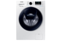 Samsung 7.5Kg AddWash Washer with Steam