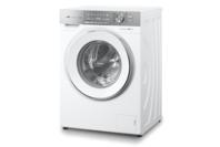 Panasonic 10kg Front Load Washing Machine