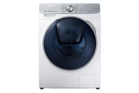 Samsung 8.5Kg QuickDrive / 6Kg Dryer Combo