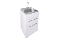 Robinhood 56cm Standard Sized Tub
