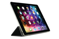3SIXT iPad Air Quick Case - Black