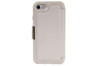 OtterBox iPhone 7/8 Strada Case - Soft Opal
