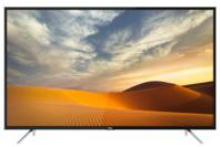 TCL 40in S6000 Full HD Smart TV