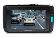 Navman MiVUE780 Dash Cam
