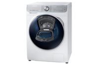 Samsung 8.5KG QuickDrive/6Kg Dryer Combo