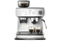 Sunbeam Barista Max Coffee Machine