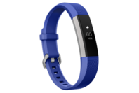 Fitbit Ace Activity Tracker Blue