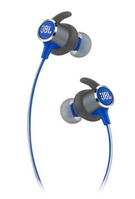 Jbl reflect mini 2 blue 3