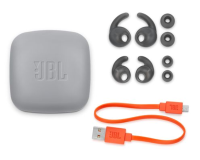 Jbl reflect mini 2 blue 5