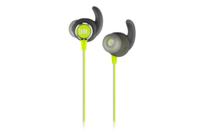 JBL Reflect Mini 2 Sweatproof Wireless Sport In-Ear Headphones Green (Ex-Display Model Only)